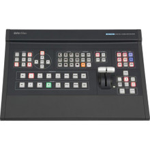 Datavideo SE-700 Switcher