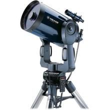 """Meade LX200-ACF 12""""/305mm Catadioptric Telescope"""