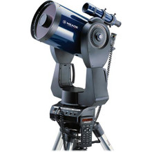 """Meade LX200-ACF 8""""/203mm Catadioptric Telescope"""