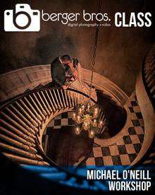 2/06/16 - Michael O'Neill Workshop