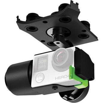 3DR Solo 3-Axis Axon Gimbal