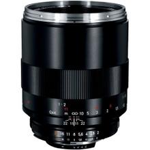 Zeiss Makro-Planar T* 100mm f/2 ZF.2 Lens