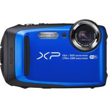 Fujifilm FinePix XP90 Digital Camera