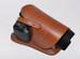 HIGH NOON CAMERA Medium Camera Holster 300L