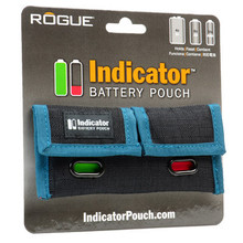 ExpoImaging Rogue Indicator Battery Pouch