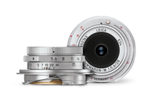 Leica Summaron-M28mm f/5.6, New York, California, Maryland, Connecticut