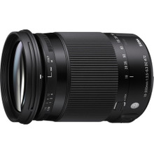 Sigma 50mm F1.4 Art + MC-11 Mount Converter Kit