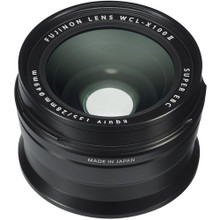 Fujifilm WCL-X100 II Wide Conversion Lens