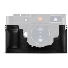 Leica M10 Protector