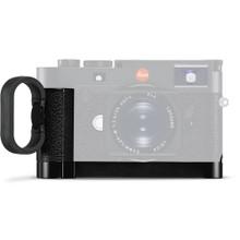 Leica M10 Hand grip