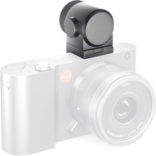 Leica Visoflex (Typ 020) Electronic Viewfinder