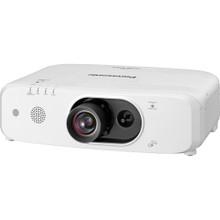 Panasonic PT-FW530U 4500-Lumen WXGA LCD Projector