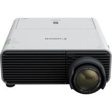 Canon REALiS WUX400ST Pro AV LCoS Projector