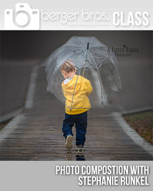 09/06/17 - Photo Composition w/ Stephanie Runkel