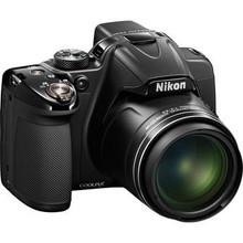 Nikon COOLPIX P530 Digital Camera, New York, California, Maryland, Connecticut