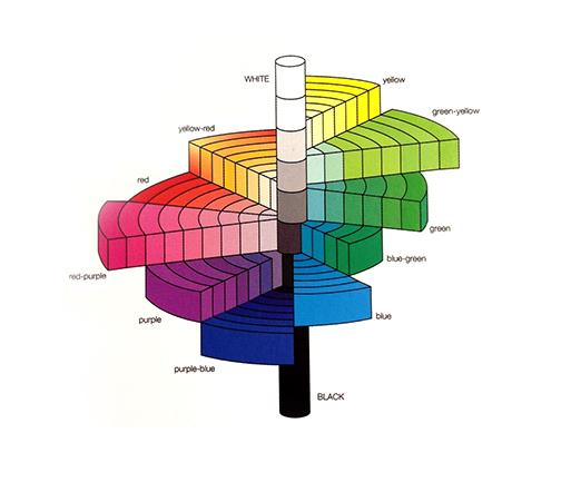 colorsystem.jpg