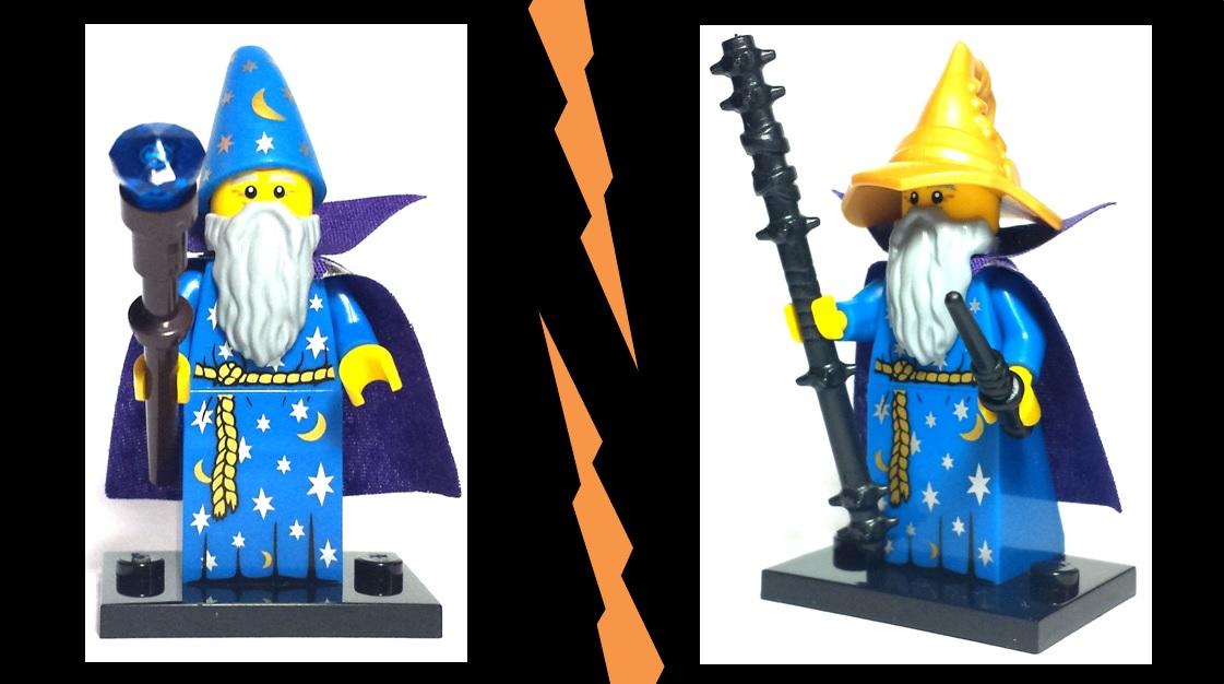Minifigures 12 Series 12 Lego Minifigures