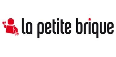 La Petite Brique