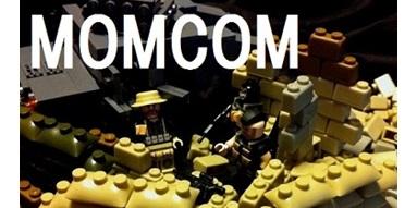 MOMCOM