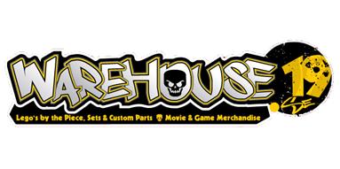 Warehouse19