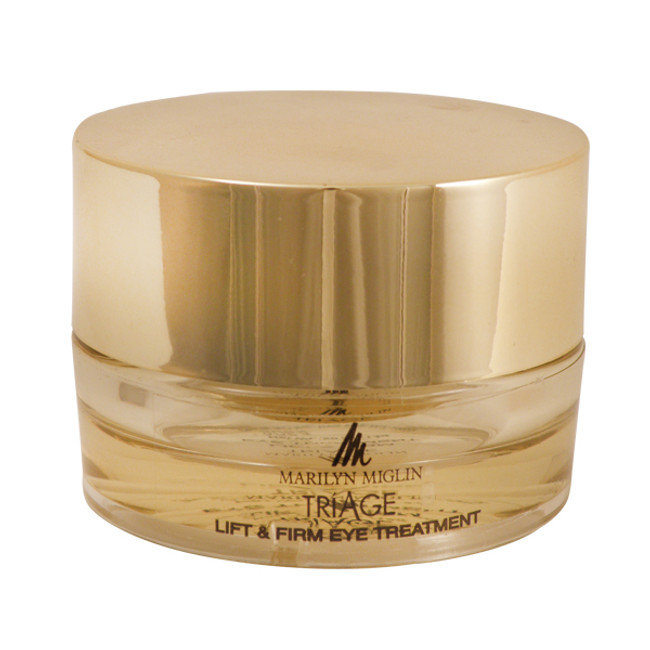 TriAge Lift & Firm Eye Treatment .5 oz