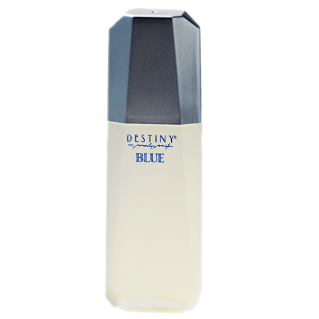 Destiny Blue Eau de Parfum 1.6 oz