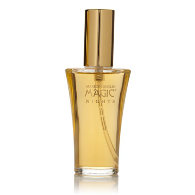 Magic Nights 1 oz Eau de Parfum