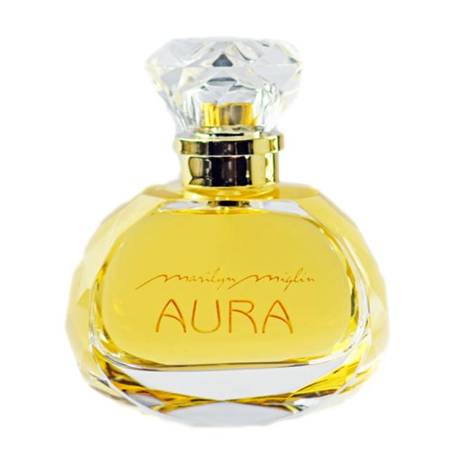 Aura Eau De Parfum 2 oz
