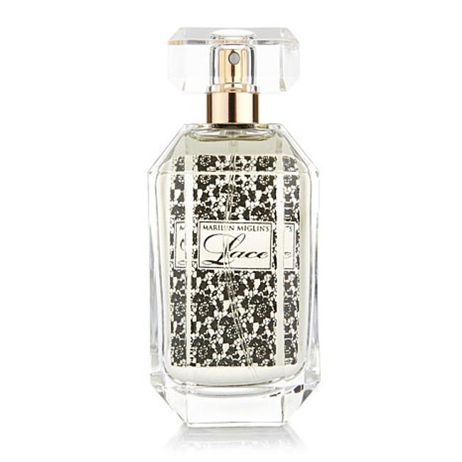 Lace Eau de Parfum 1.7 oz