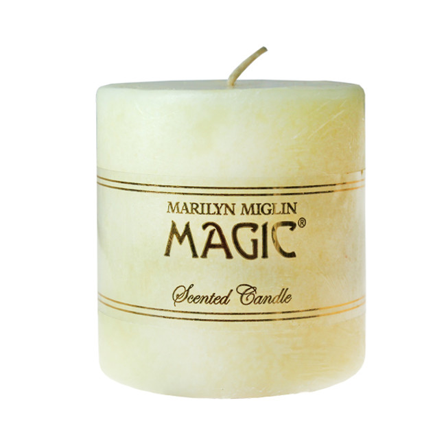Magic Candle 9.5 oz