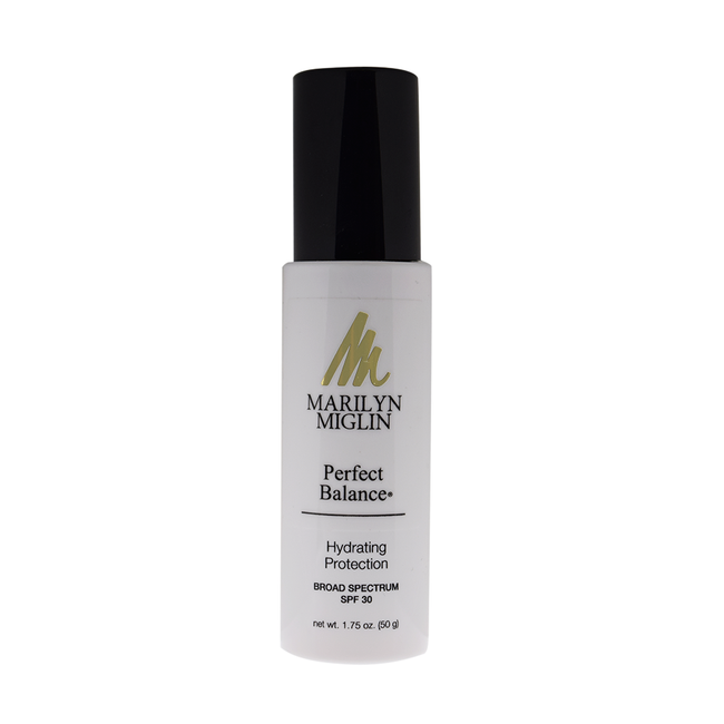 SPF 30 Hydrate Protection 1.75 oz