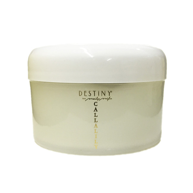 Destiny Callalily Body Creme 6.7 oz