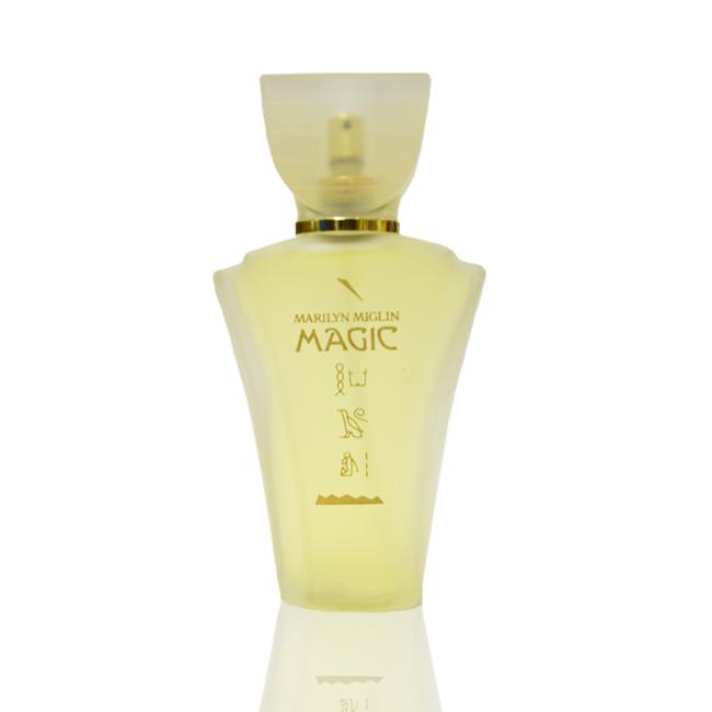 Magic Eau De Parfum 2 oz