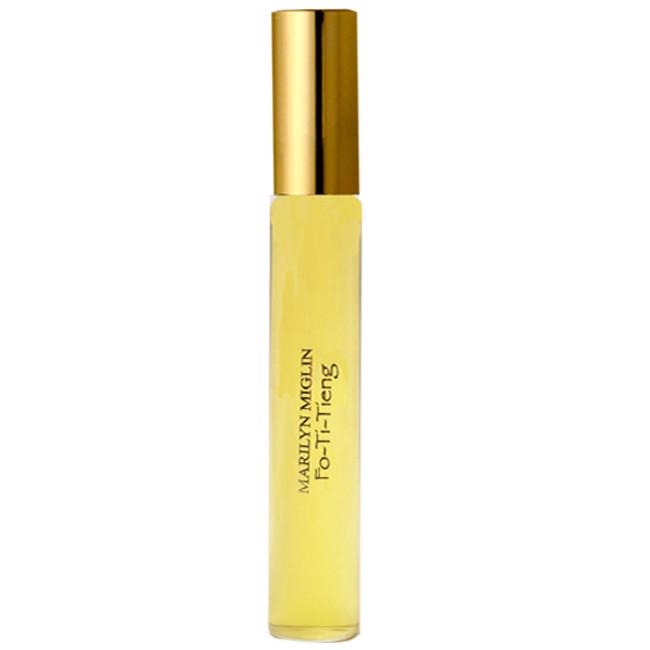Fo-Ti-Tieng Eau de Parfum Rollerball .5 oz