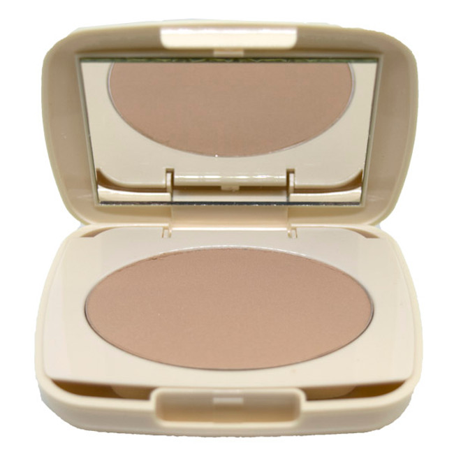 Ultimate Illusion Foundation .40 oz Compact - Natural Beige