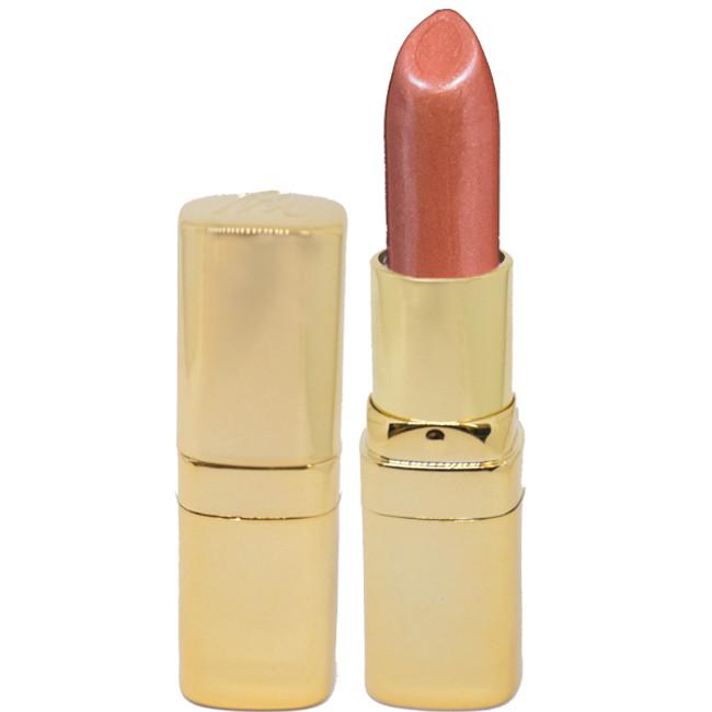 Lipstick - Copper Rose