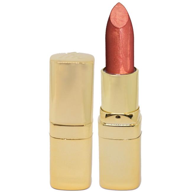 Lipstick - Venetian Glaze