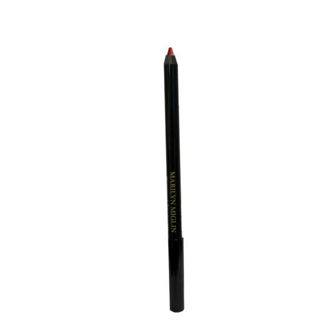 Lip Liner - Earth Red