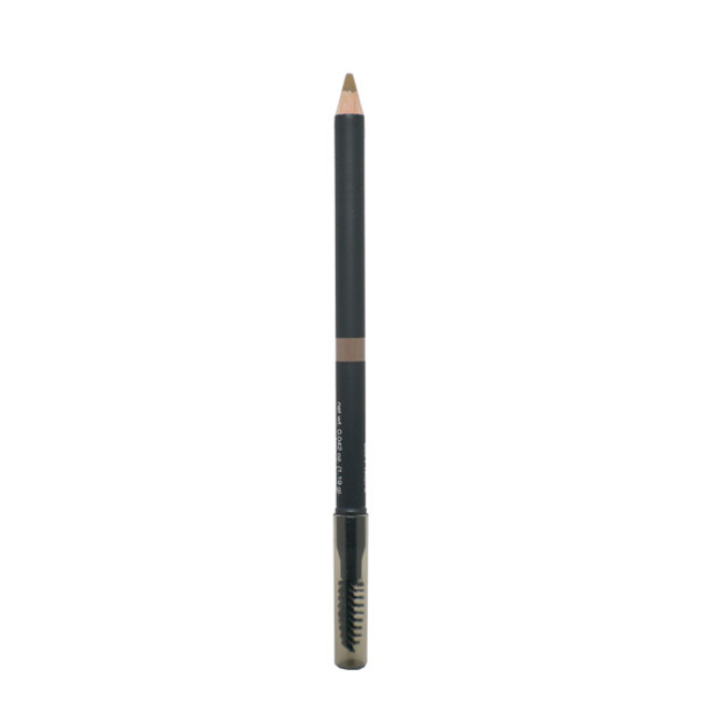 Brow Pencil - Soft Taupe