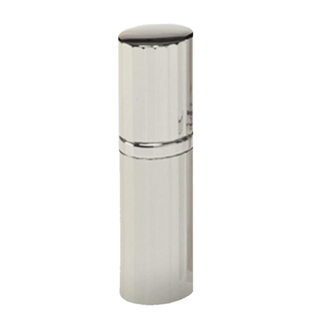 Silver Fragrance Purse Spray .25 oz - Sixth Sense Eau De Parfum