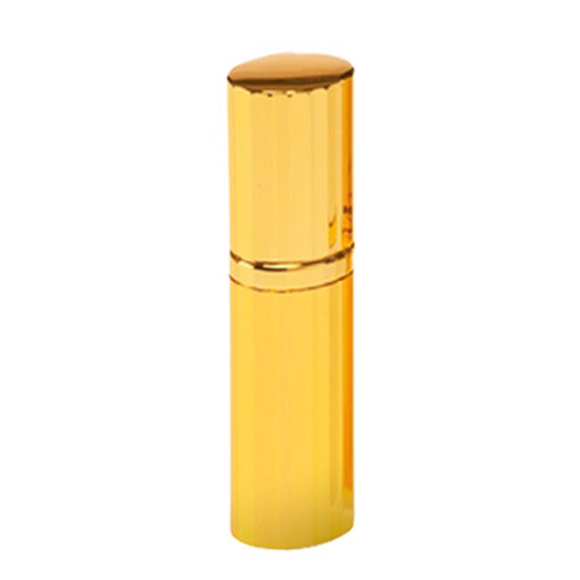 Gold Fragrance Purse Spray .25 oz - Pheromone Eau De Parfum