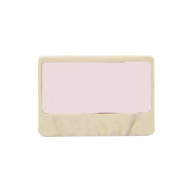 Blush Refill .25 oz Cassette - Orchid Shimmer