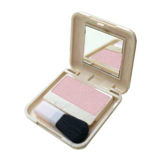 Blush Compact .25 oz - Pinky