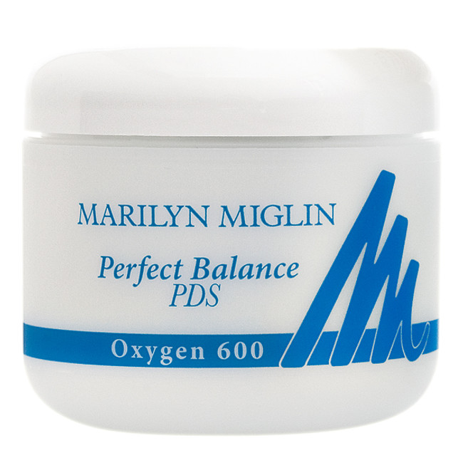 PDS Oxygen 600 4 oz