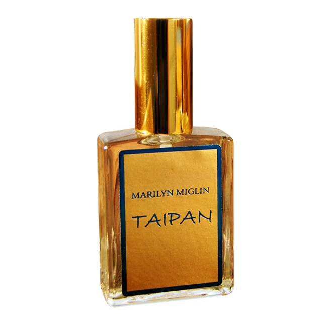 Taipan Cologne 1 oz