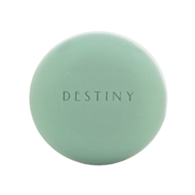 Destiny Scented Soap 3.5 oz Single