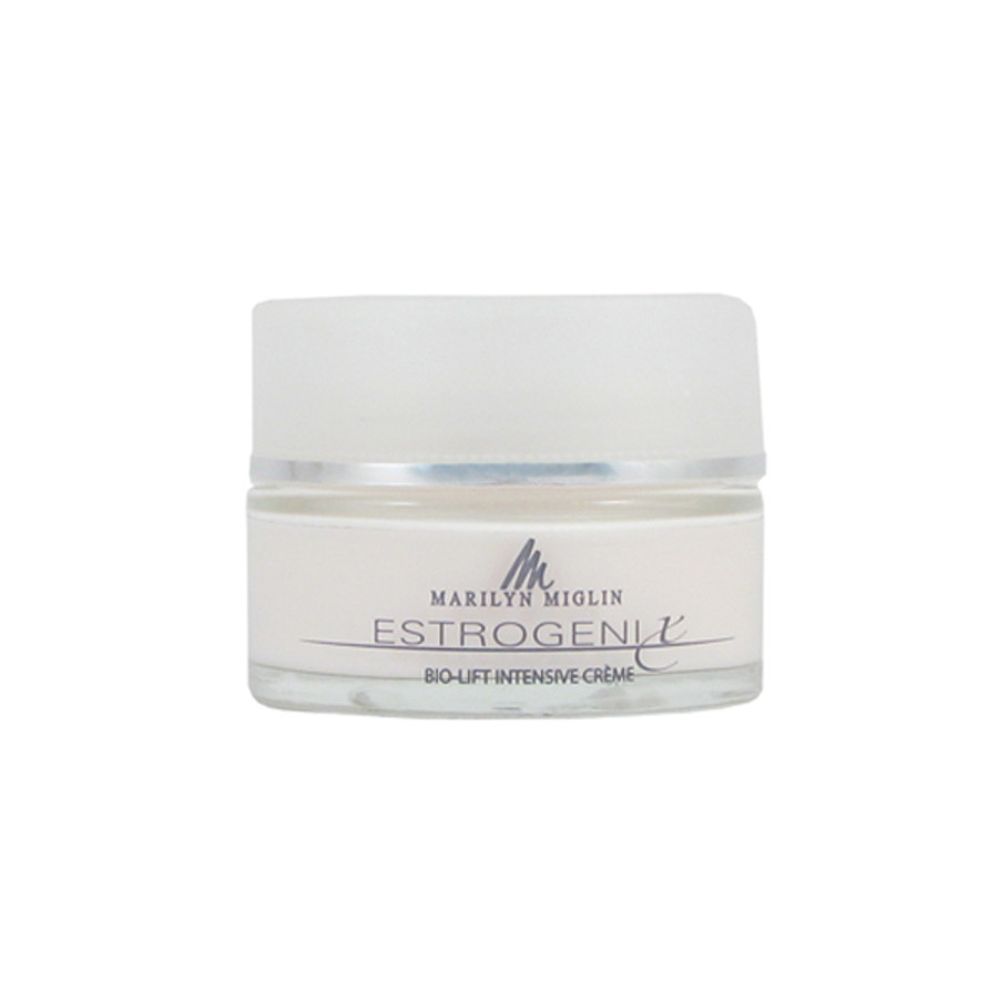 Estrogenix Bio Lift Intensive Creme 1.7 oz