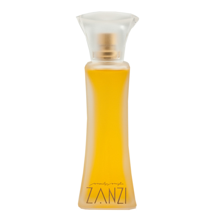 Zanzi Eau de Parfum 1.6 oz