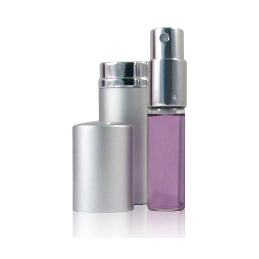 Sixth Sense Perfume Purse Spray .17oz