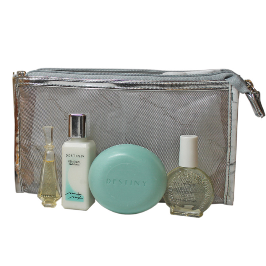 "Destiny ""Beautiful Things"" Gift Set"
